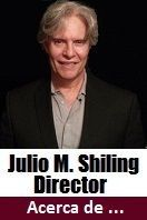 julio m shiling link