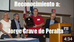 Jorge Grave de Peralta
