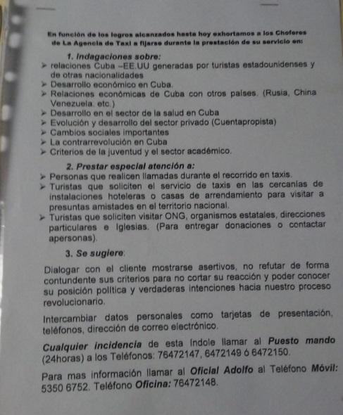 Manual Del Chivaton