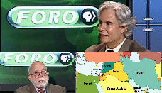 Medio Oriente Implicaciones Globales