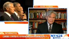 Obama Evade Llamar Al Islamismo Radical Por Su Nombre