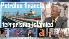 petroleo-financia-terrorismo-islamico