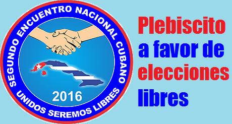 opositores-cubanos-reunidos-en-puerto-rico-apoyan-plebiscito-a-favor-de-elecciones-libres