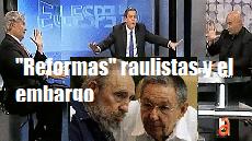 reformas-raulistas-y-el-embargo