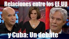 relaciones-entre-los-EEUU-y-Cuba-Un-debate