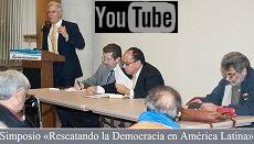 Rescatando La Democracia 230x131 Web