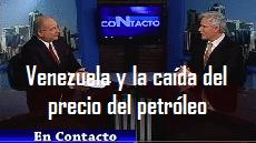 venezuela-caida-precio-petroleo