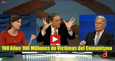 100-anos-100-millones-de-victimas-del-comunismo