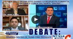 100 dias Trump presidente-238x127