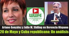 20 De Mayo Cuba Republicana 238x127