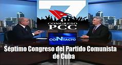 septimo-congreso-del-partido-comunista-de-cuba