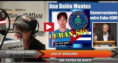 Ana Belen Montes Cuba EEUU 238x127