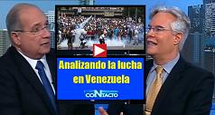 Analizando la lucha en Venezuela 238x127