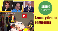 armas-y-tiroteo-en-virginia