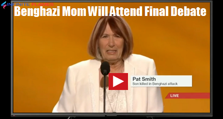 benghazi-mom-will-attend-final-debate-and-she-has-nasty-surprise-for-hillary-clinton