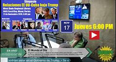 conversando-sobre-el-simposio-relaciones-eeuu-cuba-bajo-trump