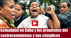 Cuba castrocomunismo y sus complices 238x127