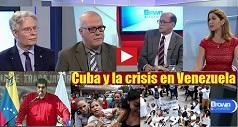 Cuba crisis Venezuela-238x127