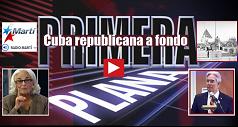 Cuba republicana a fondo 238x127