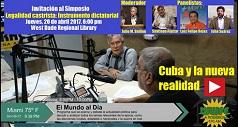 Cuba y la nueva realidad 238x127