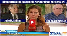 Dictadura Cubana Tacticas Represivas 238x127
