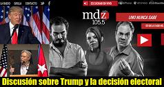 discusion-sobre-trump-y-la-decision-electoral