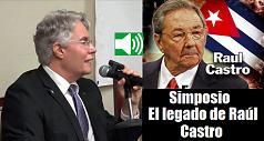 El Legado De Raul Castro 238x127