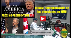entrevista-en-el-dia-de-las-elecciones-en-eeuu