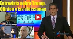 Entrevista ultimo debate presidencial 238x127