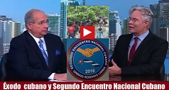 exodo-cubano-y-segundo-encuentro-nacional-cubano