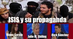 ISIS Propaganda 238x127