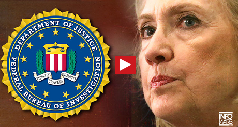 Informe del FBI emails de Hillary 238x127