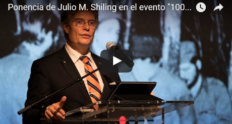 JulioMShiling Ponencia 100years VOC FB