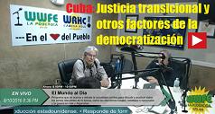 cuba-justicia-transicional-y-otros-factores-de-la-democratizacion