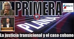 La justicia transicional Cuba 238x127