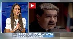 Maduro entrevista dificil 238x127