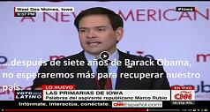 Marco Rubio Iowa 238x127