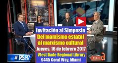 Marxismo cultural RS90 238x127