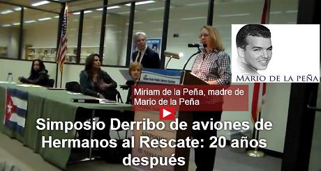 Miriam De La Pena Hermanos Al Rescate 460 246