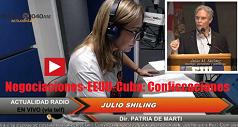 Negociaciones EEUU Cuba Confiscaciones 238x127