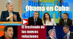 Obama Cuba trasfondo nuevas relaciones 238x127