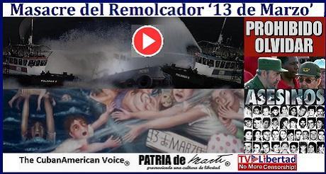 masacre-del-remolcador-13-de-marzo