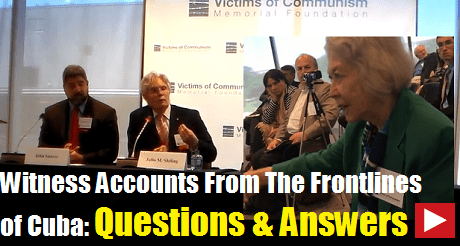 Questions and Answers VOC
