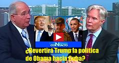 Revertira Trump Politica Obama Cuba 238x127