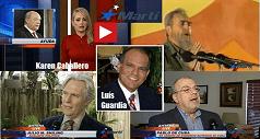 regimen-cubano-pide-millones-a-inversionistas-estaunidenses