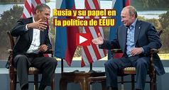 Rusia Papel Politica De EEUU 238x127