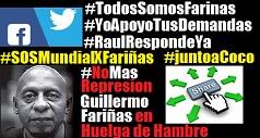 SOS MundialXFarinas FB Twitter 238x127