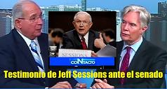 Testimonio Jeff Sessions senado 238x127