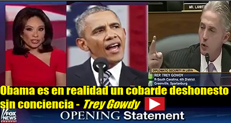 trey-gowdy-and-judge-jeanine-pirro-rips-barack-obama-apart-compilation