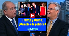 Trump China Cambios de política 238x127